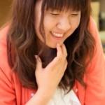 2年目の飛躍へ。。中澤女流1級、初段に昇段