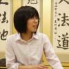 深浦門下、そして東京大学