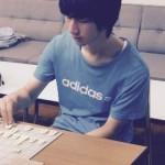 明日より、アマ棋界の祭典・第38回全国アマ将棋レーティング選手権開幕!
