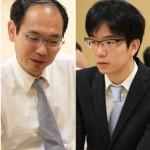 第57期王位戦挑戦者決定戦は「木村八段-豊島七段」に決定!