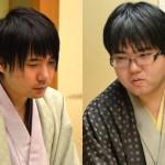 明日、第37回将棋日本シリーズが開幕
