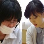 魅惑の準決勝。。「里見女流四冠-香川女流三段」が明日、実現