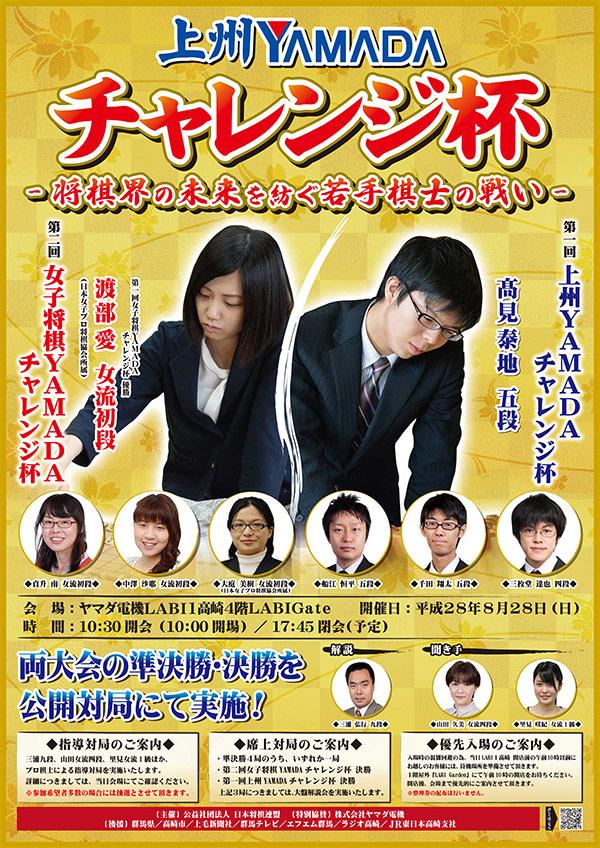 yamada2016_big
