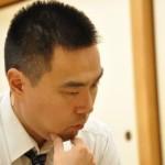 三浦九段の3回目の反論文書全文(2016.11.7)