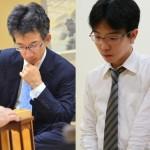 明日は第37回将棋日本シリーズ/準決勝「佐藤九段-豊島七段」