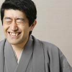 第38回将棋日本シリーズ/1回戦「森内九段、石田流で久保王将を撃破」