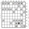 【速報版】第2期叡王戦決勝三番勝負/第1局「佐藤名人、さすがの勝利」