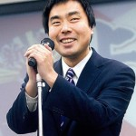 三浦九段冤罪事件の時系列リンク集