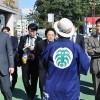 第69期名人戦7番勝負/第2局(2011.4.20-21)