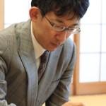 康光流の手腕は。。佐藤九段、理事選に立候補