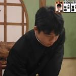 炎の七番勝負/第1局「藤井四段、桁違いの圧勝」