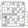 藤井聡太四段-小林裕士七段