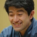 第69期名人戦7番勝負/第7局(2011.6.21-22)