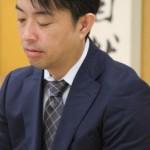 第25期銀河戦/決勝「久保王将、初優勝」