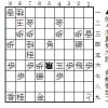【速報版】第30期竜王戦決勝トーナメント/準々決勝「久保王将、貫禄の勝利」
