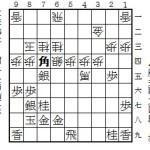 藤井四段、完勝で銀河戦本戦進出
