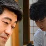 NHK杯/2回戦「森内九段-藤井四段」は異例の生放送