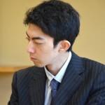 たけなわの順位戦。。王座戦挑戦者・中村六段は開幕4連勝
