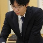 連覇へ。。第38回将棋日本シリーズ/準決勝「豊島八段、堂々の決勝戦進出」