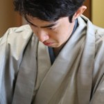 【速報版】第65期王座戦5番勝負/第4局「中村新王座誕生」
