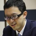 第7期加古川青流戦「西田四段、輝く初優勝」