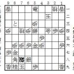 第67期王将戦挑決リーグ「糸谷八段豪腕炸裂。。豊島八段連勝ストップ」
