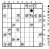 第43期棋王戦挑戦者決定トーナメント「本戦決勝は三浦九段-永瀬六段に決定」