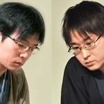 天才の証明。。第38回将棋日本シリーズ/決勝「山崎八段、比類なき初優勝」