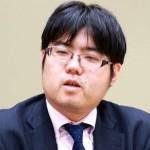 「関西若手四天王」から3年連続。。糸谷八段、全勝でA級昇格決定!