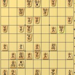 伏兵躍動。。第3期叡王戦/準決勝「金井六段、決勝七番勝負進出」