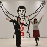 第44期岡田美術館杯女流名人戦/5番勝負「里見女流名人、9連覇達成」