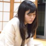 北海道からの風、爽やかに。。第29期女流王位戦/挑戦者決定戦「渡部女流二段が挑戦者名乗り」