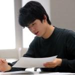 第15回詰将棋解答選手権「藤井六段、貫禄の4連覇達成」