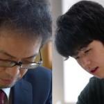 第68回NHK杯トーナメント表発表「1回戦で藤井六段-今泉四段が実現」