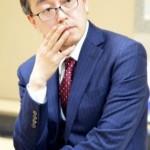 羽生善治竜王-村山慈明七段