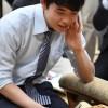 第31期竜王戦・5組/準決勝「藤井六段強し、七段昇段決定」