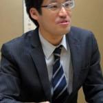 「札幌対決」、伊豆で制す。。横山朝日アマ名人が初防衛に成功