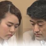 森内俊之九段-加藤桃子奨励会初段