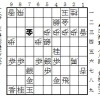 第31期竜王戦7番勝負/第7局