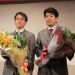 第70期名人戦7番勝負/第6局(2012年6月12日-6月13日)