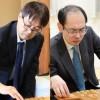 第32期竜王戦1組/3位決定戦「木村九段、完勝で決勝トーナメント進出」