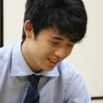 連覇へ。。本日、AbemaTVトーナメントに藤井七段登場